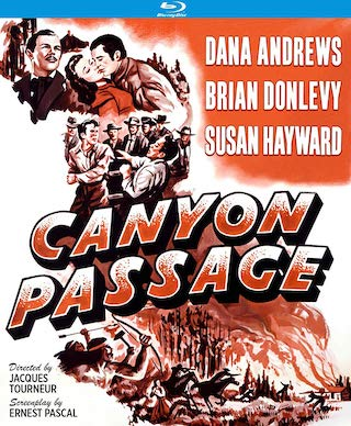 canyon_passage_bluray
