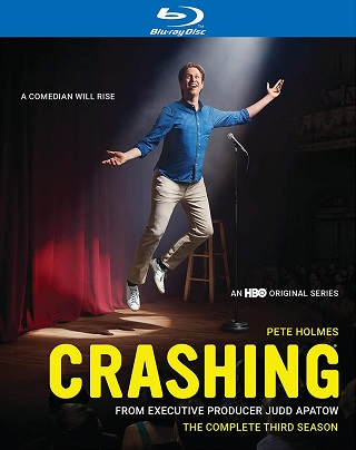 crashing_the_complete_third_season_bluray