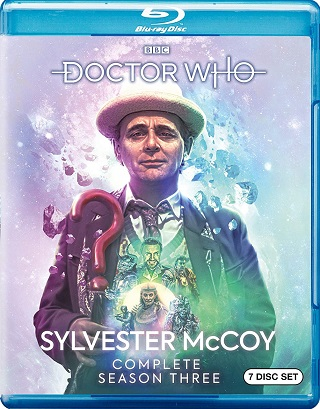 doctor_who_sylvester_mccoy_complte_season_three_bluray
