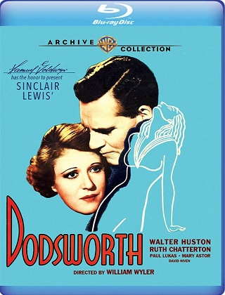dodsworth_bluray