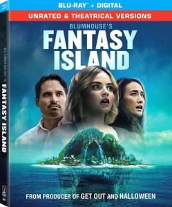 fantasy_island_2020_bluray