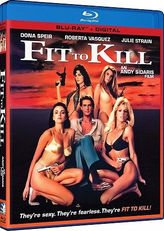 fit_to_kill_bluray