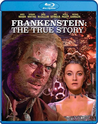 frankenstein_the_true_story_bluray