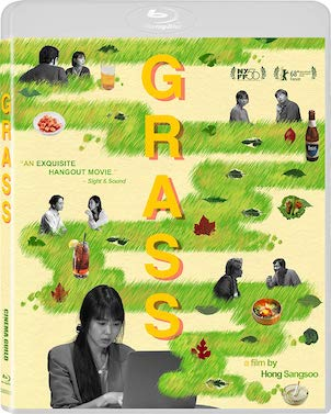grass_2018_bluray