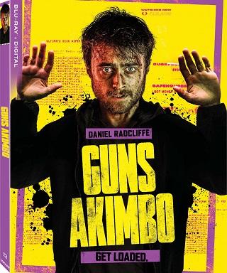 guns_akimbo_bluray