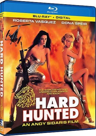 hard_hunted_bluray