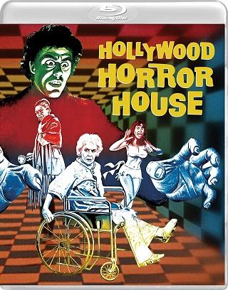 hollywood_horror_house_bluray
