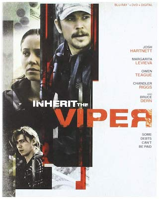 inherit_the_viper_bluray