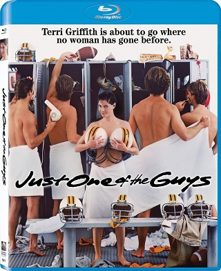 just_one_of_the_guys_bluray