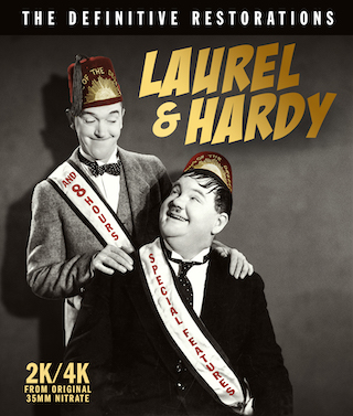 laurel_and_hardy_the_definitive_restorations_bluray