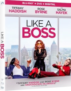 like_a_boss_bluray_tilted