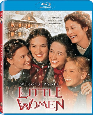 little_women_1994_bluray