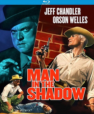 man_in_the_shadow_bluray