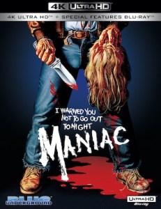 maniac_4k