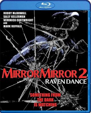 mirror_mirror_2_raven_dance_bluray