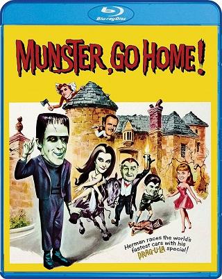 munster_go_home_bluray