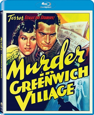 murder_in_greenwich_village_bluray