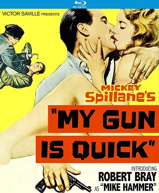 my_gun_is_quick_bluray