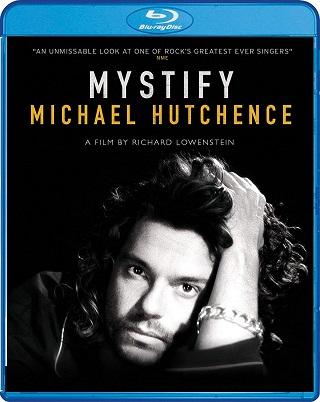 mystify_-_michael_hutchence_bluray
