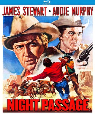 night_passage_bluray