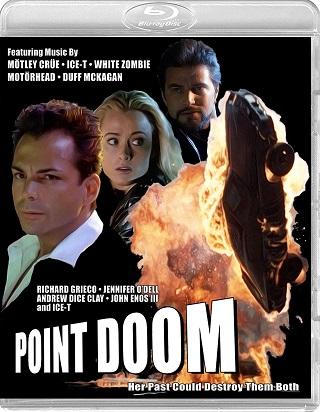 point_doom_bluray