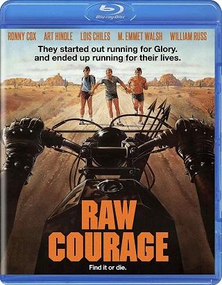 raw_courage_bluray