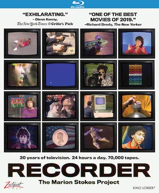 recorder_-_the_marion_stokes_project_bluray