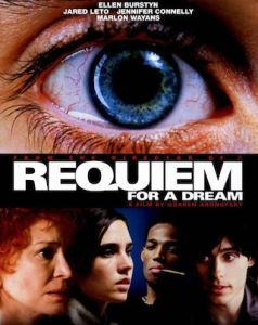 requiem_for_a_dream_4k_rumor