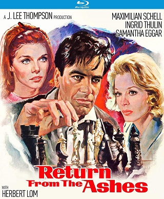 return_from_the_ashes_bluray