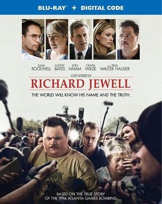richard_jewell_bluray