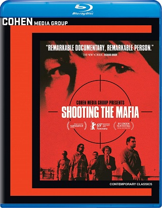 shooting_the_mafia_bluray