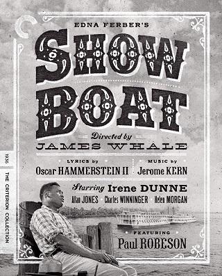 show_boat_bluray