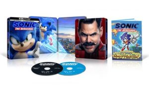 sonic_the_hedgehog_4k_steelbook