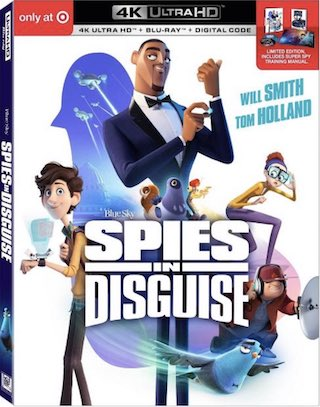 spies_in_disguise_4k_target_exclusive