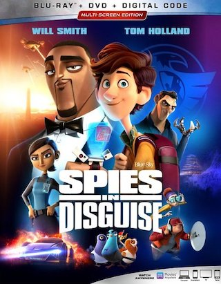spies_in_disguise_bluray