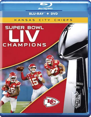 super_bowl_liv_champions_-_kansas_city_chiefs_bluray