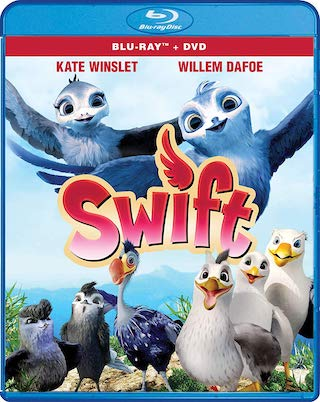 swift_bluray