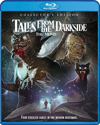 tales_from_the_darkside_the_movie_bluray_ce