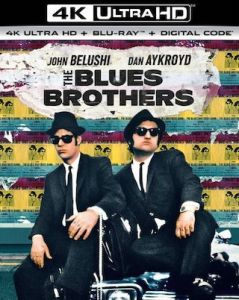 the_blues_brothers_4k