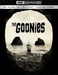 the_goonies_4k
