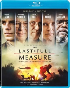 the_last_full_measure_bluray