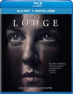 the_lodge_bluray