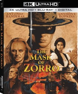 the_mask_of_zorro_4k