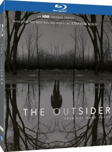 the_outsider_bluray