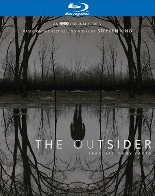 the_outsider_bluray_flat