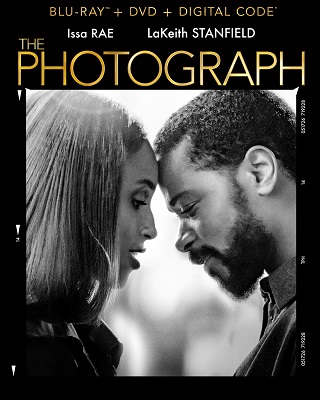 the_photograph_2020_bluray_flat