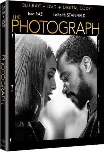 the_photograph_2020_bluray_tilted