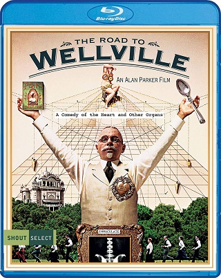 the_road_to_wellville_bluray