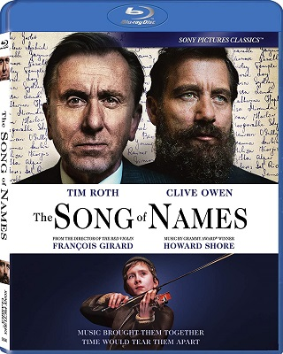 the_song_of_names_bluray
