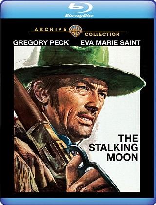 the_stalking_moon_bluray